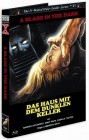 A Blade in the Dark (gr. HB) [Blu-ray] (deutsch/uncut) NEU