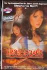 Videorama DVD Crossroads