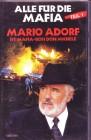 Alle für die Mafia 1+2 Mario Adorf