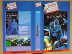 Disney: Tron (Cover/Einleger)