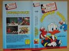 Disney: Donald Duck - Eine Ente wie Du und ich (Einleger)