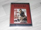 Sanjuro - Akira Kurosawa: The Masterworks - DVD - OVP
