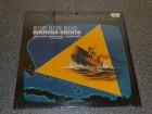 LD LASERDISC Bildplatte / Arcade SOS Bermuda Dreieck