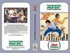 Das Schlitzohr mit der Affentechnik X-Rated Hartbox DVD Neu