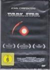 Dark Star *DVD*NEU*OVP* John Carpenter