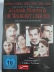 Männer, Frauen & die Wahrheit über Sex - Ben Stiller, Kinski