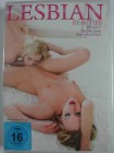 Lesbian Beauties Vol. 2 - Lesben unszensiert - Bonde Girls
