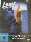 Leon - Jean Claude van Damme in der Fremdenlegion - Action
