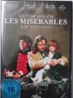 Les Miserables - Die Elenden - Zuchthaus Bestrafung für ewig