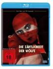 Die Zärtlichkeit der Wölfe - Blu-ray Amaray OVP