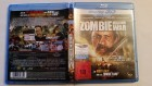 Blu-Ray ** Zombie Invasion War 3D *Special Edition*Deutsch*
