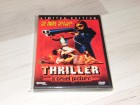 Thriller - A Cruel Picture - UNCUT - DVD - Limited Edition