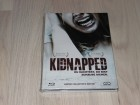 Kidnapped - Limited Collectors Edition - Mediabook Cover A