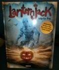 Lantern Jack - Martin Frei - Panini Comics - Hardcover