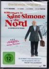 Willkommen in Saint-Simone-du-Nord *DVD*NEU*OVP*