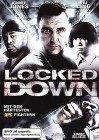 Locked Down - Vinnie Jones (DVD)