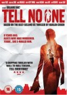 Tell No One (Kein Sterbenswort) UK Special 2-DVD