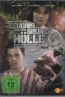 Zeugnis aus der grünen Hölle *DVD*NEU*OVP* Macha Méril
