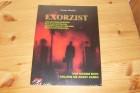 Exorzist - Besessen (Cover B)