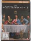 Die Apostelgeschichte - Bibel Evangelium - Paulus & Lukas
