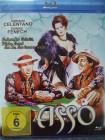 ASSO - Dies As sticht immer - Falschspieler Poker Spielhölle