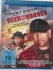 Beer for my Horses - Das Pferd kriegt Bier??? - T. Skerritt
