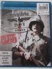 Kriegsdoku - 30 Stunden - Hitler, U Boot, Weltkrieg, Bomber