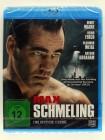 Max Schmeling - Deutsche Legende - Boxen unter den Nazis