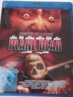 Plane Dead - Zombies im Flugzeug - Horror Splatter, Gier