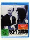 Richy Guitar - Die Ärzte Punk Band - Nena, 80s, Notorische