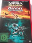 Mega Shark vs. Giant Octopus - Trash Fantasy Horror
