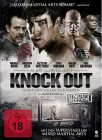 Knock Out - uncut Edition - NEU - OVP