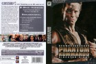 Phantom Kommando /Century³ Cinedition/ Unrated Directors Cut
