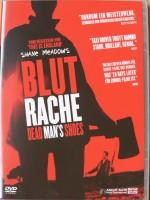 Blutrache - Dead Man's Shoes (Shane Meadows, DVD)