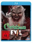 Christmas Evil - Blu-ray Amaray uncut OVP