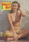 TOP Nudisten - FKK Magazin - Naturist & Welt Nr.133