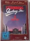Sternberg Shooting Star - Niki List mit Fallschirm ins Bett