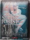 Spider Forest - Spinnen im Wald der verlorenen Seelen