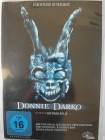 Donnie Darko - Fürchte die Dunkelheit - Drew Barrymore