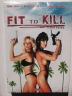 Fit to Kill - FBI sucht den Diamanten des Zaren - Action