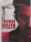 Freeway Killer - Kalifornien brutalster Mörder - Okkulte