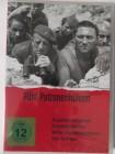 Fünf Patronenhülsen - Bürgerkrieg - Erwin Geschonnek