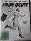 Funny Money - Chevy Chase hat plötzlich ganz viel Geld