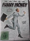 Funny Money - Chevy Chase, Armand Assante, Penelope Miller