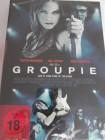 Groupie - Sie beschützt die Band - Rockband Dark Knights