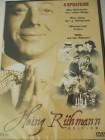 Heinz Rühmann Sammlung - 4 Filme - Rote Katze, Kompanie