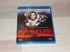 Mother's Day - Blu-ray - Rebecca De Mornay