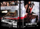 Stiletto - Limited Uncut Edition - Cover A
