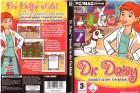 PC Dr Daisy - Einsatz in der Tierklinik (PC-Spiel)