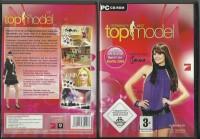 PC Germanys next Topmodel (PC-Spiel)